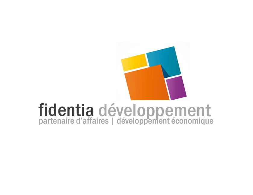fidentia développement