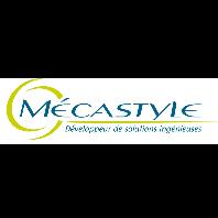 MECASTYLE