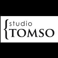 Studio Tomso