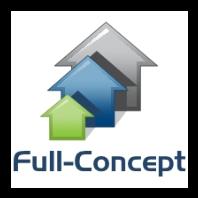 FULL-CONCEPT