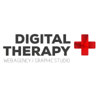 DIGITAL THERAPY