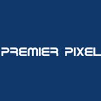 Premier Pixel