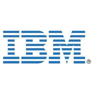 CIE IBM FRANCE