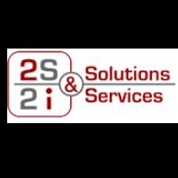 2s2i Solutions & Services Ile-de-France