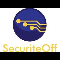 Securiteoff
