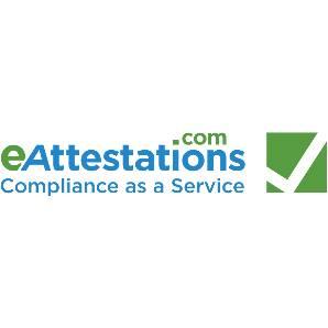 e-Attestations.com