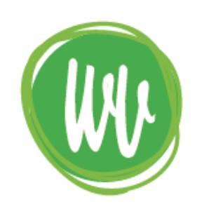 WattValue