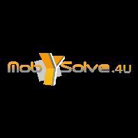 MobySolve.4U