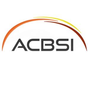 ACBSI