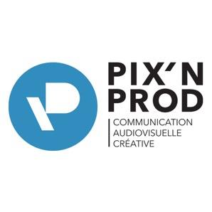 PIX'NPROD