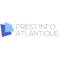 Prest'info Atlantique