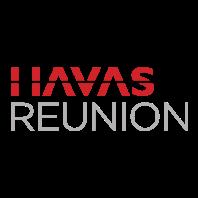 HAVAS REUNION