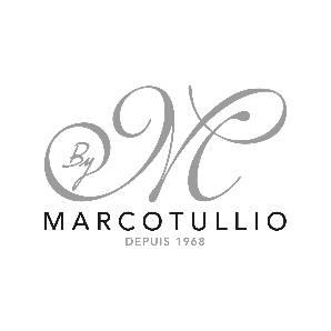 MARCOTULLIO TRAITEUR