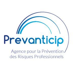 Prevanticip