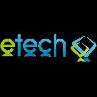 eTech Madagascar