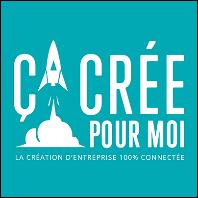 CA CREE POUR MOI