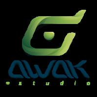 Awak Studio
