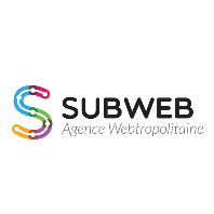 Subweb