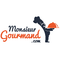 MonsieurGourmand.com