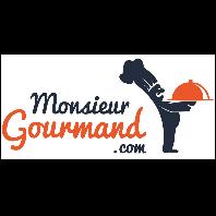 MonsieurGourmand.com
