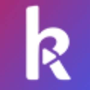 Agence audiovisuelle KabochArts