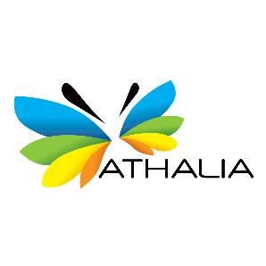 Athalia - Espaces & Jeux Aquatiques