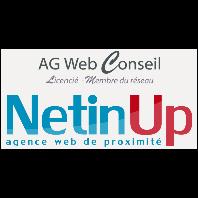 AG WEB CONSEIL