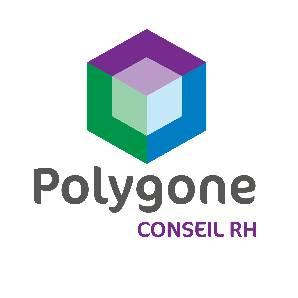 Polygone CONSEIL RH