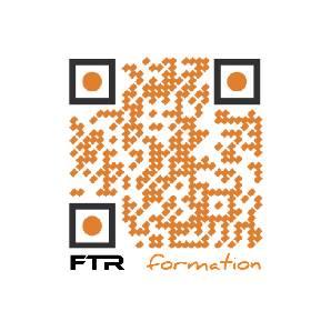 FTR formation
