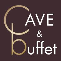 CAVE & Buffet
