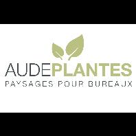 AUDE Plantes SARL