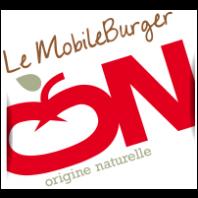Mobile Burger