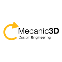 MECANIC 3D