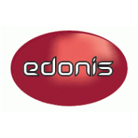 SARL Edonis