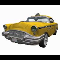 TaxiCamara