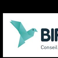 BIRDS CONSEIL