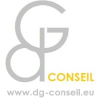 DG Conseil