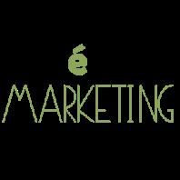 ad-e-web marketing Anne-Laure Janssen Fouché
