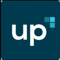 bizz-up.com