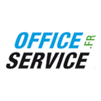 Office Service