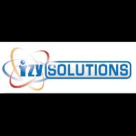 IzySolutions