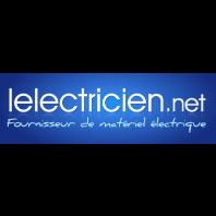 Lelectricien.NET