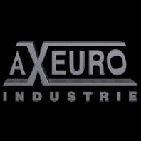 AXEURO INDUSTRIE