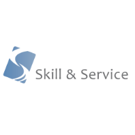 Skill & Service