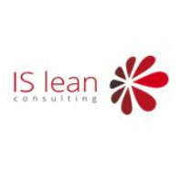 ISlean consulting