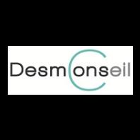 DESMONS CONSEIL