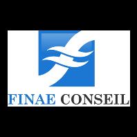 FINAE CONSEIL