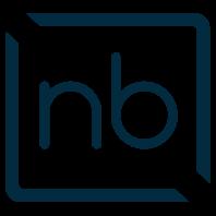 Notabene Business Information