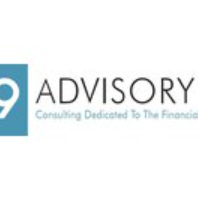 99 Advisory