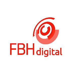 FBH digital